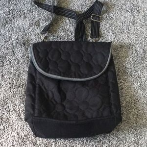 thirty-one Bags - THIRTY ONE BAG 💕SALE